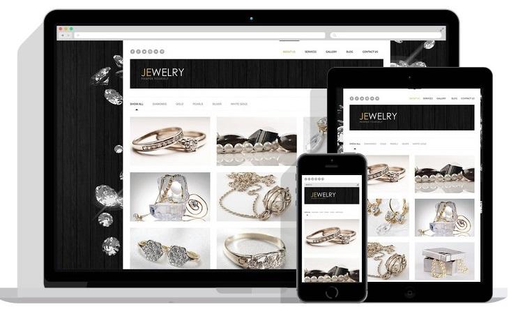 jewelry11