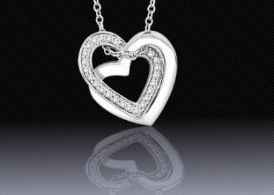 Jewelry 1